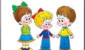 В детском саду с 13.05.2020г. функционирует дежурная группа.