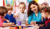Независимая оценка качества образования (НОКО)